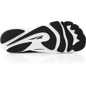 Altra Escalante 1.5 Running Shoes Women Black/White